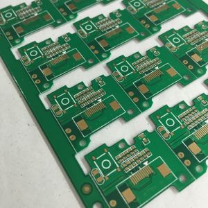 Quality Assured Competitive Price PCB Manufacturer in Shenzhen pictures & photos