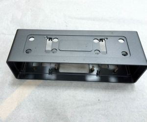 OEM CNC Machining Hardware Accessories Used on Electronic Products pictures & photos