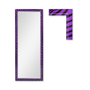 Outdoor Mirror for Home Decoration pictures & photos