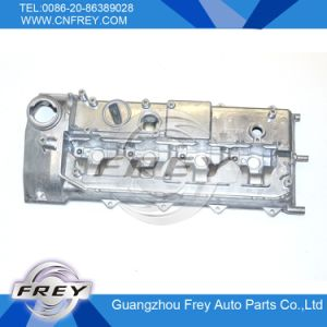 Cylinder Head Cover 6460101930, 6460161905 for Sprinter Mercedes-Benz 906 pictures & photos