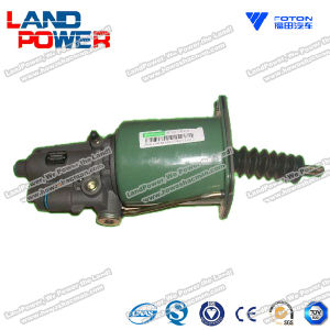 Clutch Booster/Foton Truck Clutch Cylinder pictures & photos