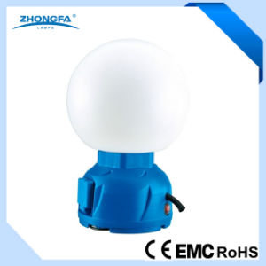 Hot Sale Globe 1800lm 20W LED Work Light pictures & photos