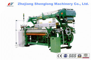 2017new SL-Xza-C24 Textile Raising Machine pictures & photos