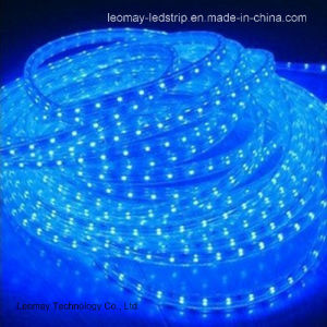 SMD3528 Flexible LED Hv Strip Light with Ce, UL Listed pictures & photos