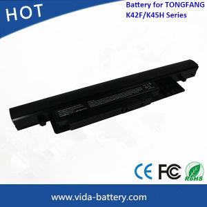 New Laptop Battery Joybook S43 Compal Aw20 Batblb3l61 Bataw20L62 pictures & photos