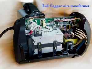 MMA200 DC Portable Inverter Stick Welder pictures & photos