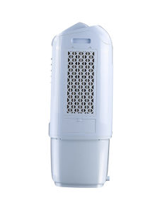 Hot Sale 45L Tank Air Conditioning Electric Water Air Cooler pictures & photos