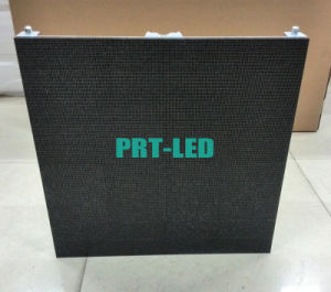 P3 Full Color Indoor Rental LED Display Screen (die-casting 480X480mm) pictures & photos