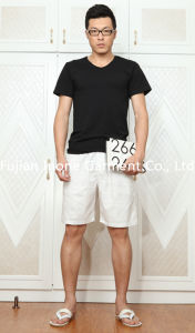 Inone 023 Mens Swim Casual Short Pants Board Shorts pictures & photos