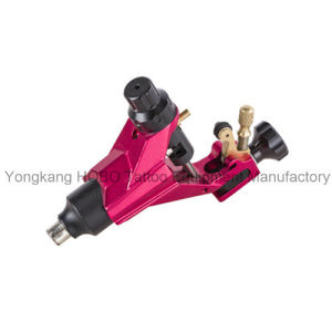 Wholesale Skin Care Rotary Tattoo Machine Beauty Products Supplies pictures & photos