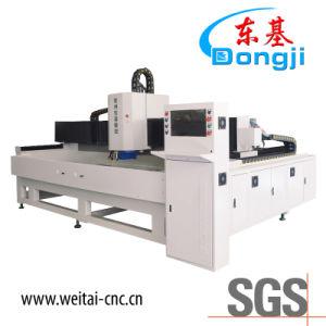 CNC Special Shape Glass Edge Processing Machine pictures & photos