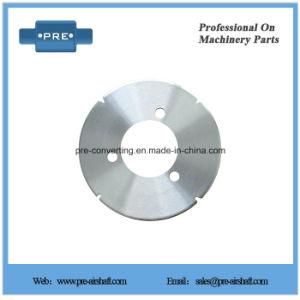 Promotion Manufacturer Supply HSS Round Saw Blade