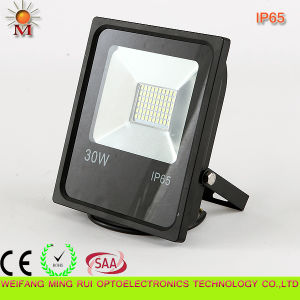 High Lumens SMD 10W LED Flood Light pictures & photos