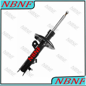 High Quality Shock Absorber for Nissan Rogue and OE E4302br20A pictures & photos