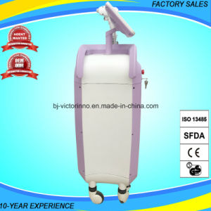 Skin Care Laser Diode Beauty Equipment pictures & photos