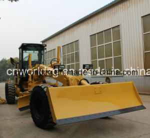220HP China Made Grader for Sale pictures & photos