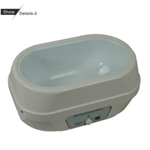 Best Sell Paraffin Wax Therapy Beauty Machine (PB-IIa) pictures & photos