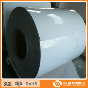 aluminum coil for ACP in China pictures & photos