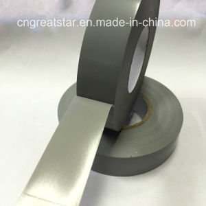 PVC Insulation Tape Grey for Electrical Use pictures & photos