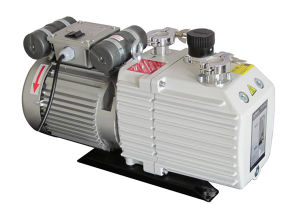 Imported Vacuum Pump for Laboratory Experiment-- Leybold