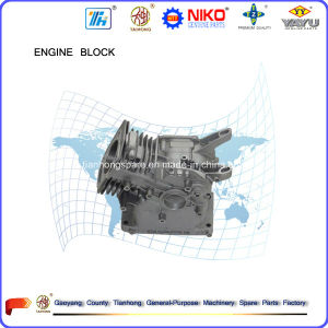 Gasoline Engine Spare Parts for Et 950 170f 186 Gx120 168 160 220 240 270 390 pictures & photos