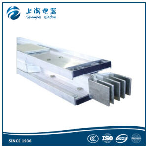 Distribution Busbar Trunking Busduct System (BBT) pictures & photos