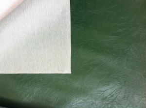 Tree Embossed PVC Leather for Very Man Bags! pictures & photos