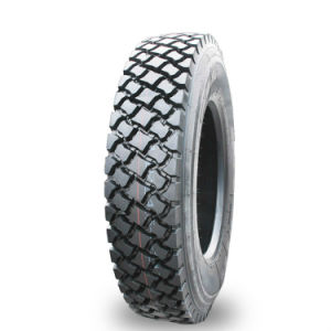 China Wholesale Double Road Brand 235/75r17.5 215/75r17.5 205/75r17.5 245/70r19.5 Transportation Steer/Trailer Radial Truck Tyr pictures & photos