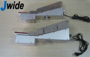 Sony Stick Feeder with Cheap Price pictures & photos
