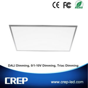 30W 295X595X10mm LED Panel 30X60 with CE RoHS FCC Listed pictures & photos
