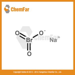 Sodium Bromate CAS No. 7789-38-0 pictures & photos