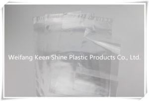 High Transparent PP Bag pictures & photos