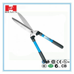 Hot High Quality High Grade Material Pruning Shears Factory