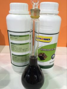 Seaweed Extract Liquid Ca+Mg Fertilizer pictures & photos