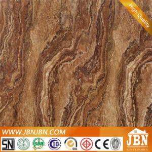 High Polished Glazed Marble Porcelain Floor Tile (JM6625) pictures & photos