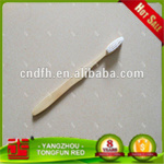 Eco Bamboo Toothhbrush