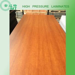 HPL/Compact High Pressure Laminate Sheet/Formica Board pictures & photos