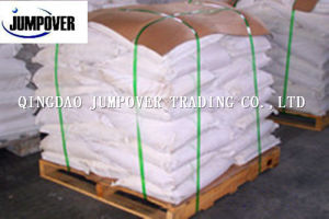 Ammonium Polyphosphate for The Paint Factory APP-II pictures & photos