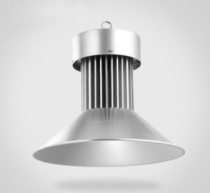 90W Industrial Lighting LED High Bay Light 3 Years Warranty IP65 pictures & photos