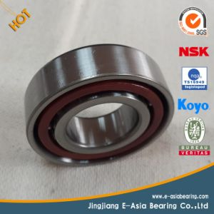 High Quality and Cheap Price Hot Selling Hch Bearing 608 606 605 609 610 611 pictures & photos