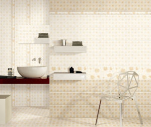 Building Material Kitchen Bathroom 300*600 Ceramic Wall Tile pictures & photos