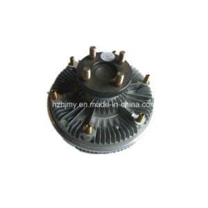 96198139 Fan Drive Connection Assembly for Fan Drive Mechanism Auto Spare Parts pictures & photos