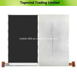 Mobile Phone Part for Nokia Lumia 610 LCD Display Screen pictures & photos