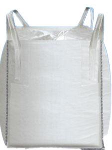 100% New PP Jumbo FIBC Bag pictures & photos