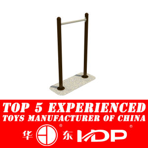 2016 Outdoor Fitness Equipment Sport Goods Good Quality (HD15B-144D) pictures & photos