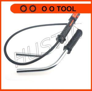 Cg430/520 Brush Cutter Spare Parts Handle Set 43cc 52cc pictures & photos