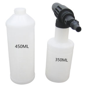 450ml Soap Dispenser, Soap Bottle (MG-048)