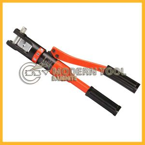 (HP-120B) Hydraulic Crimping Tool 10-120mm2 pictures & photos