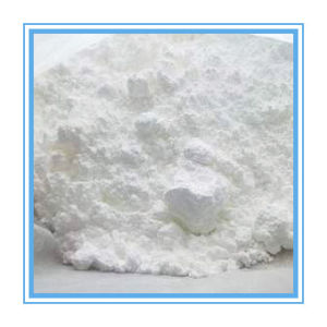 Best Price and High Quality Tamoxifen Nolvadex CAS No.: 10540-29-1 pictures & photos