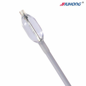 Surgical Equipments! ! Kyphoplasty Dilation Balloon Catheter pictures & photos